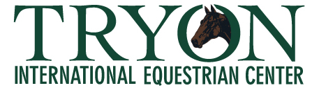 Tryon Logo